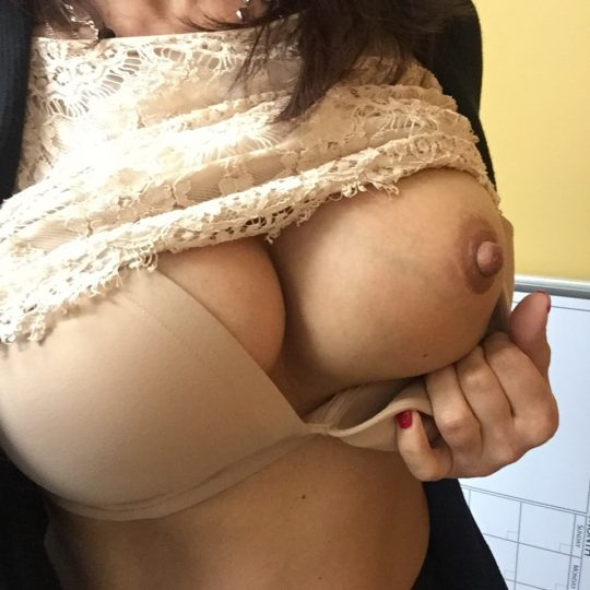 Local milf dating